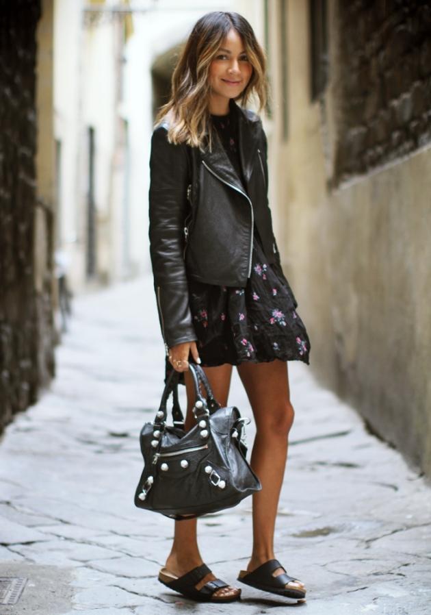 treintamasdiez-blog-de-moda inspiración, outfits, tendencias, primavera, verano, 2014