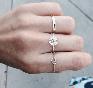 treintamadiez-blog-de-moda anillos, bisutería, complementos