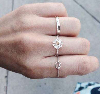 treintamadiez-blog-de-moda anillos