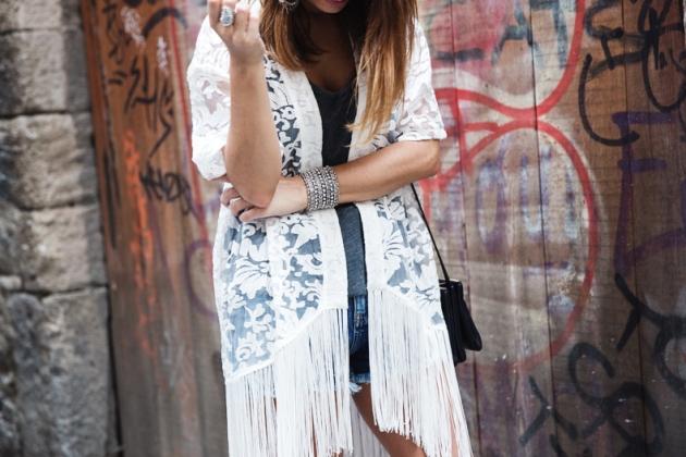 treintamadiez-blog-de-moda kimono1