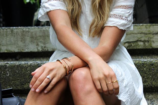 treintamasdiez-blog-1de-modatreintamadiez-blog-de-moda anillos, bisutería, complementos