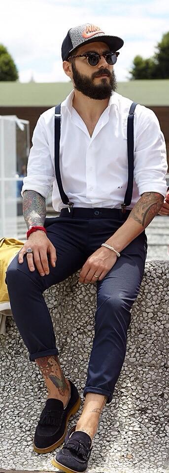 treintamasdiez-blog-de-moda, masculino, street style,