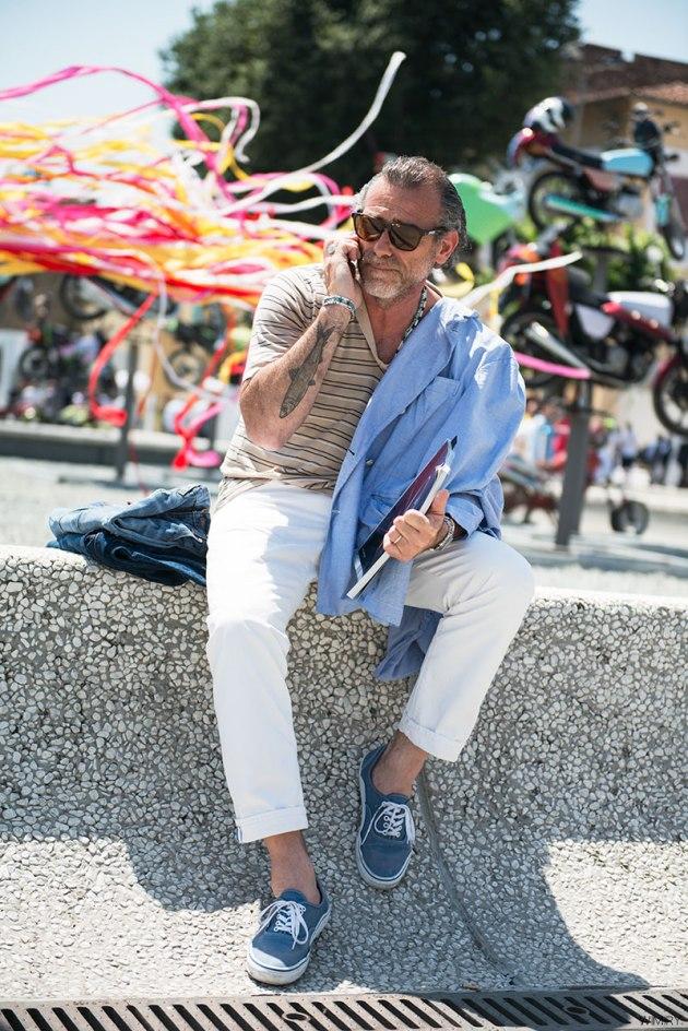 treintamasdiez-blog-de-moda ales