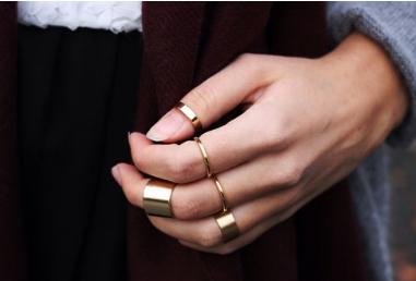 treintamasdiez-blog-de-moda anillostreintamadiez-blog-de-moda anillos, bisutería, complementos