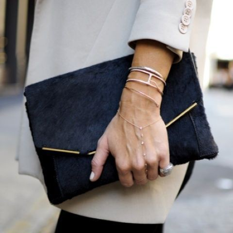 treintamasdiez-blog-de-moda anillostreintamasdiez-blog-de-moda pulsera anillos tendencia bisutería complementos