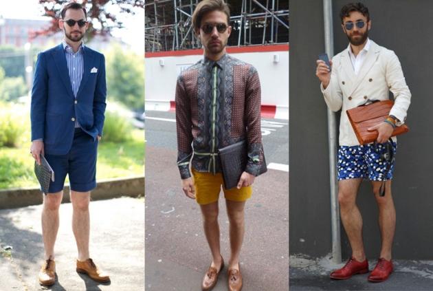 treintamasdiez-blogtreintamasdiez-blog-de-moda, traje, hombre, street style, outfit