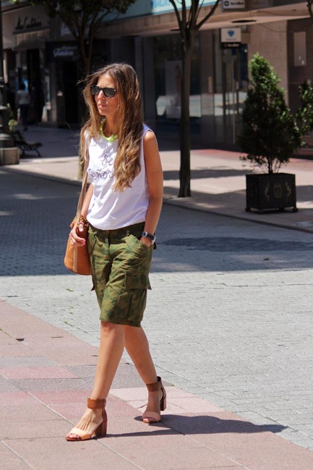 treintamasdiez-blog-de-moda bermuda