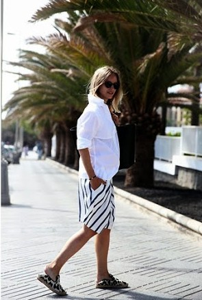 treintamasdiez-blog-de-moda bermudas treintamasdiez-blog-de-moda bermudas, tendencia, pantalón largo, shorts largos
