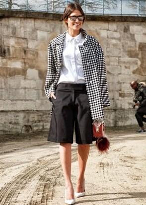 treintamasdiez-blog-de-moda treintamasdiez-blog-de-moda bermudas, tendencia, pantalón largo, shorts largos