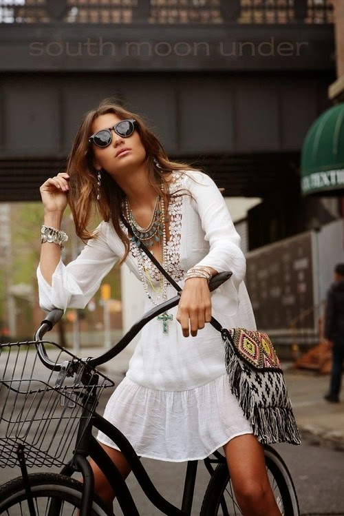 treintamasdiez-blog-de-moda bicicleta