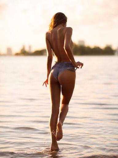 treintamasdiez-blog-de-moda bikinitreintamasdiez-blog-de-moda, bikini, traje de baño, verano