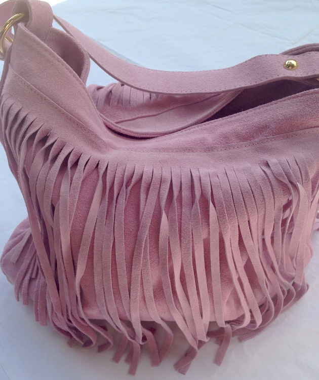 treintamasdiez-blog-de-moda bolso rosa