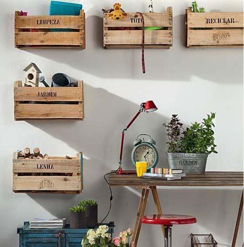 treintamasdiez-blog-de-moda cajas2