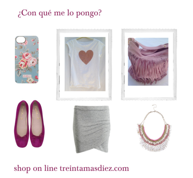 treintamasdiez-blog-de-moda camiseta corazon 2