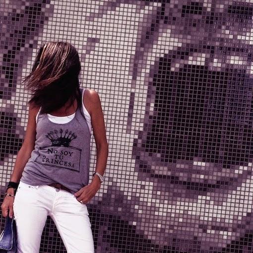 treintamasdiez-blog-de-moda camiseta