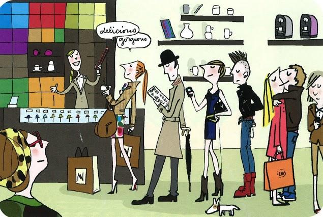 treintamasdiez-blog-de-moda cola
