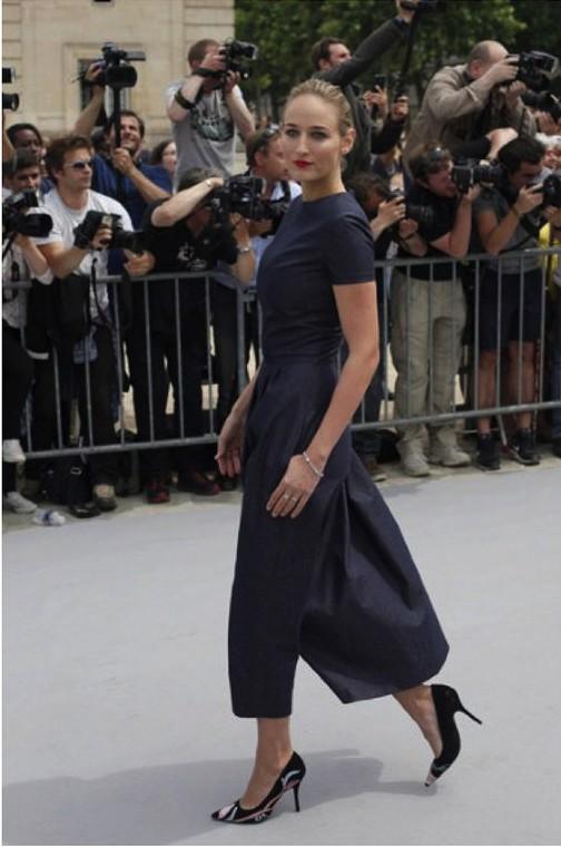 treintamasdiez-blog-de-moda culotte