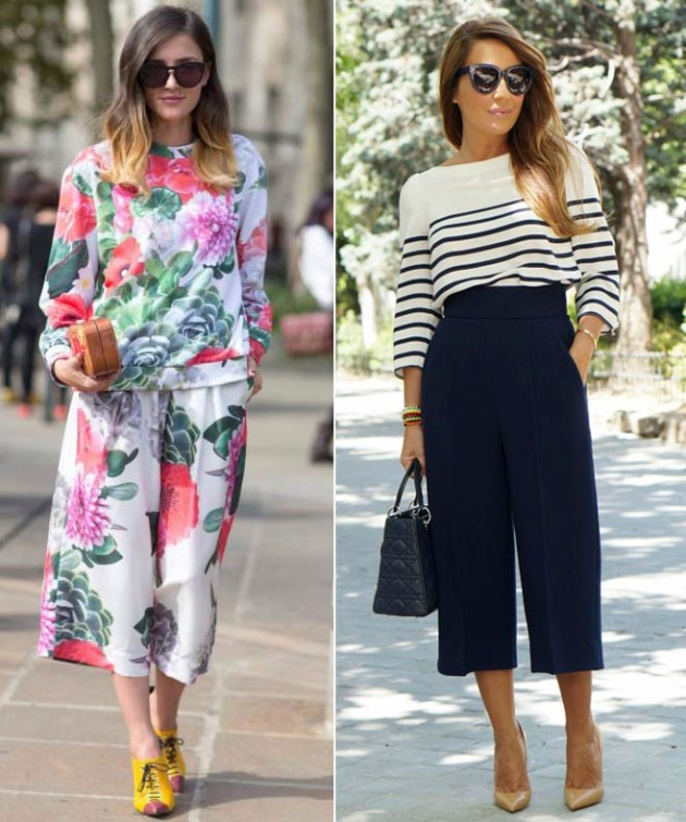 treintamasdiez-blog-de-moda culottes1