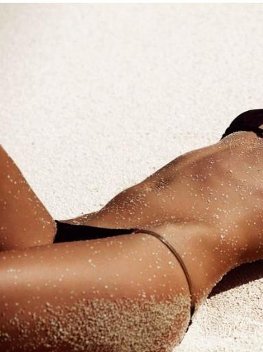 treintamasdiez-blog-de-modatreintamasdiez-blog-de-moda, bikini, traje de baño, verano