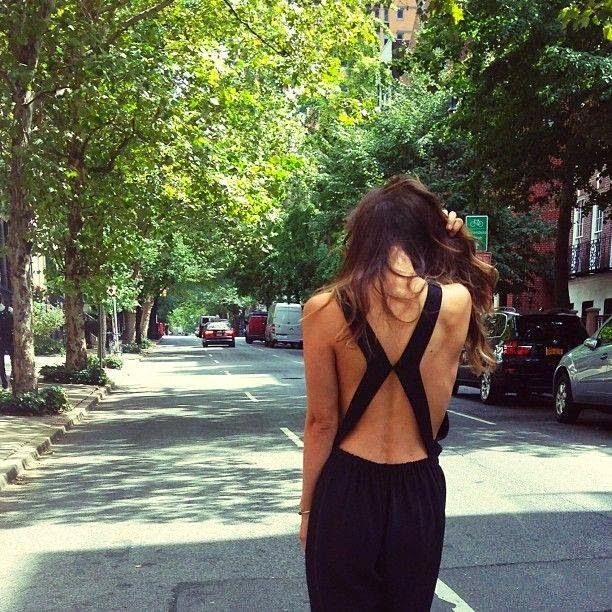 treintamasdiez-blog-de-moda espalda