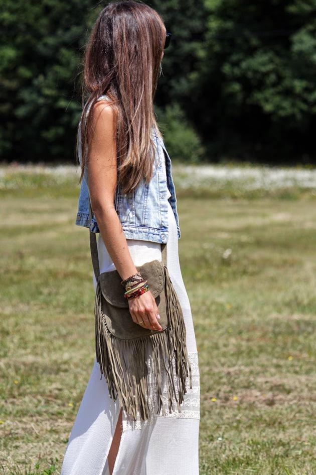 treintamasdiez-blog-de-moda essential nice flecks, bolso, bags