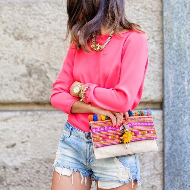 treintamasdiez-blog-de-moda etnico