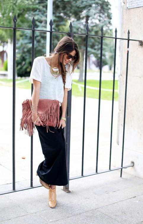 treintamasdiez-blog-de-moda flecostreintamasdiez-blog-de-moda essential nice flecks, bolso, bags