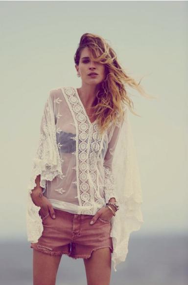 treintamasdiez-blog-de-moda inspotreintamasdiez-blog-de-moda inspiración, outfits, tendencias, primavera, verano, 2014