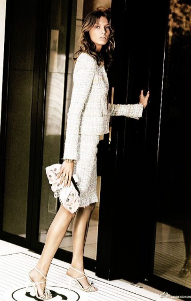 treintamasdiez-blog-de-moda treintamasdiez-blog-de-moda inspiración, outfits, tendencias, primavera, verano, 2014