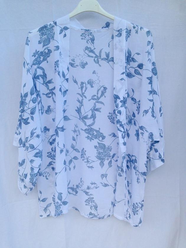 treintamasdiez-blog-de-moda kimono azul