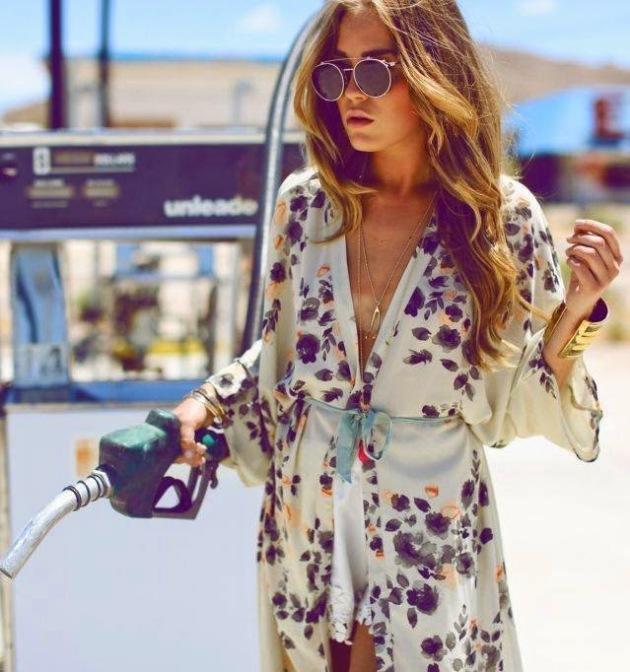 treintamasdiez-blog-de-moda kimono1
