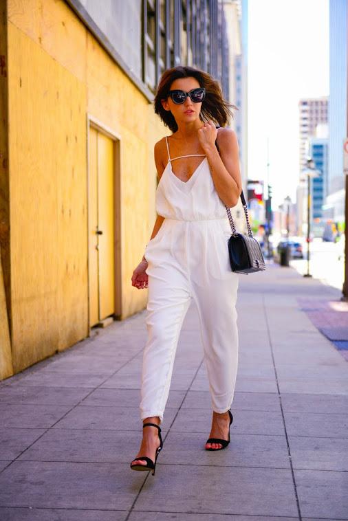treintamasdiez-blog-de-moda mono