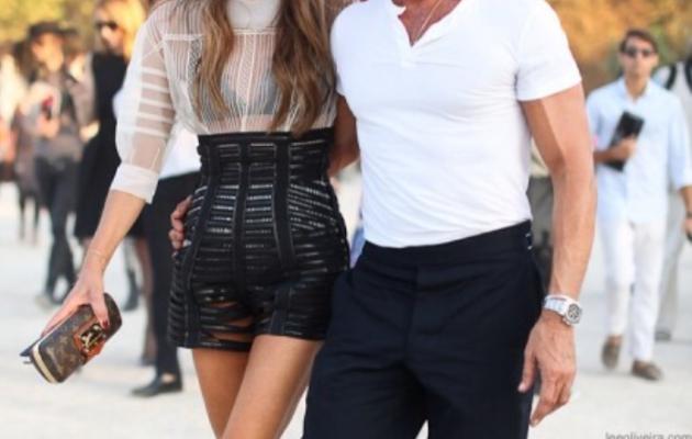 treintamasdiez-blog-de-moda pareja