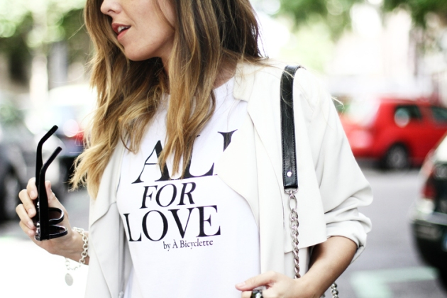 treintamasdiez-blog-de-moda tee