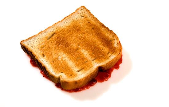 treintamasdiez-blog-de-moda tostada