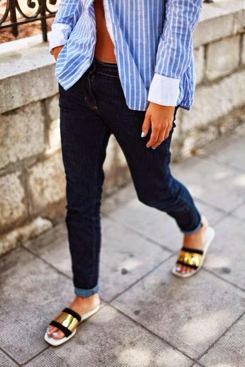 treintamasdiez-blog-de-moda ugluy