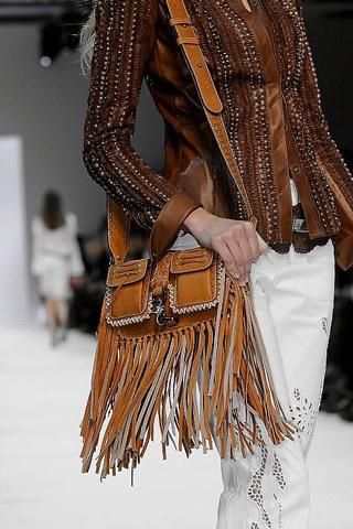 treintamasdiez-blog-de-moda vogue