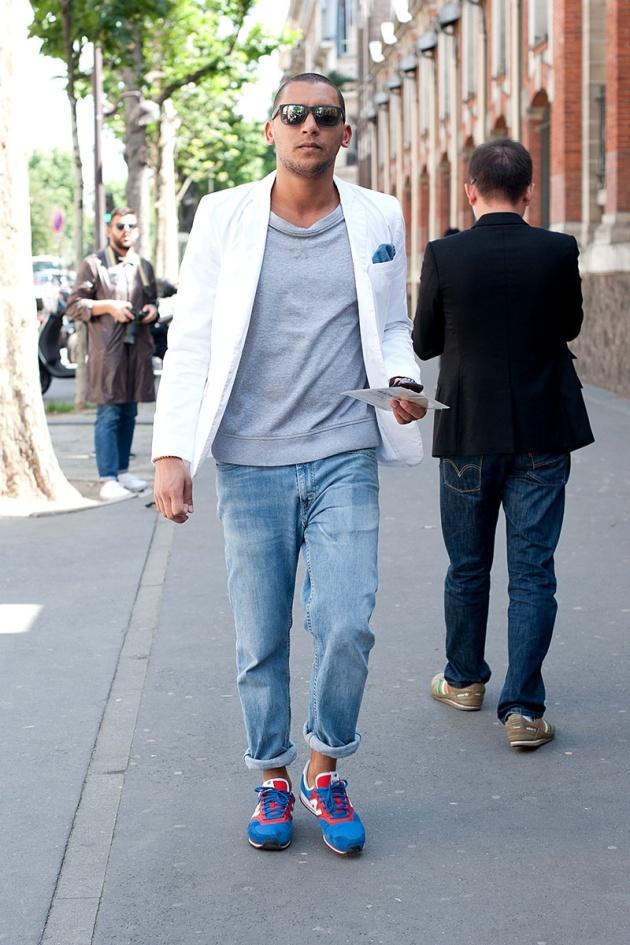 treintamasdiez-blog-de-moda treintamasdiez-blog-de-moda, traje, hombre, street style, outfit