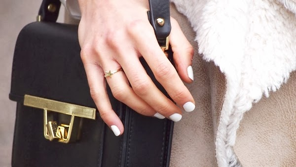 treintamasdiez-blog-de-modatreintamadiez-blog-de-moda anillos, bisutería, complementos