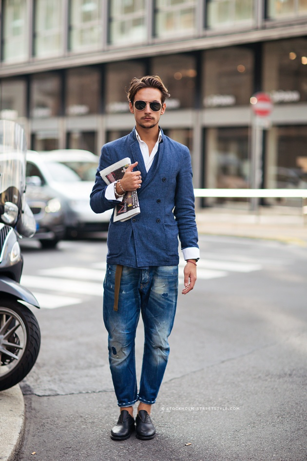 treintamasdiez-blog-de-modatreintamasdiez-blog-de-moda, traje, hombre, street style, outfit