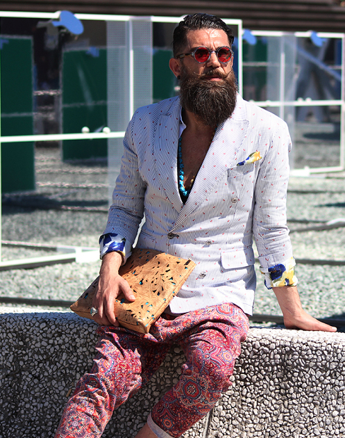 treintamasdiez-blog-de-treintamasdiez-blog-de-moda, traje, hombre, street style, outfit