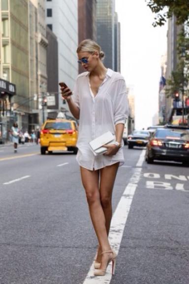treintamasdiez-blog-de-moda, inspiración