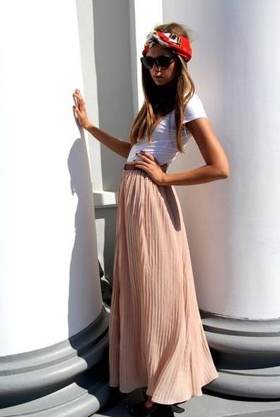 treintamasdiez-blog-de-moda vestidos, faldas, largas
