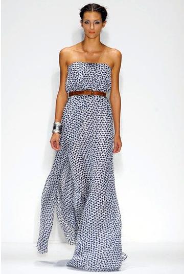 treintamasdiez-blog-de-moda, vestidos, faldas, largas