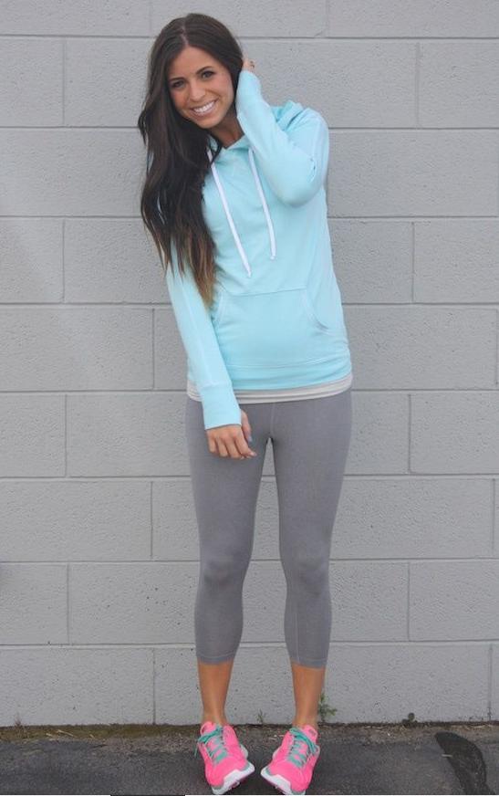treintamasdiez-blog-de-moda, runnning, ropa, deporte