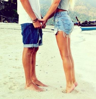 treintamasdiez-blog-de-moda, inspiración, ternura, amor, parejas