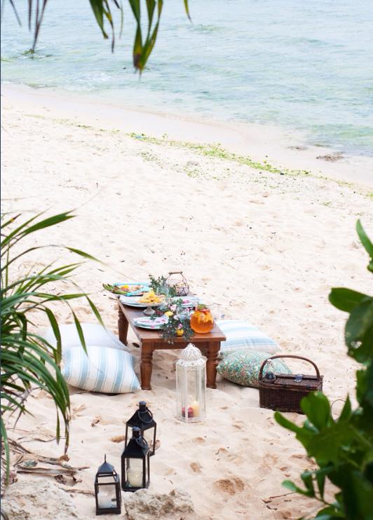 treintamasdiez-blog-de-moda inspo, playa, verano