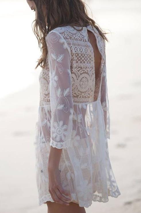 treintamasdiez-blog-de-moda, outfit, playa
