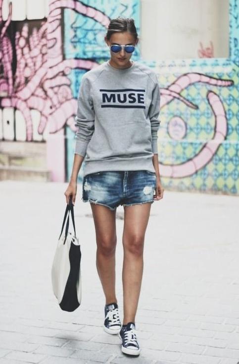 treintamasdiez-blog-de-moda, converse, sneakers, zapatillas