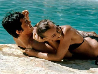 treintamasdiez-blog-de-moda, ternura, cariño, amor, parejas